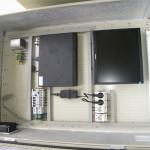 DSCF0369